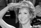 mary tyler moore Muere estrella de la televisión estadounidense