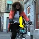 mira Video   Invento de dominicano sorprende en Madrid