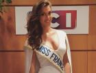 mizzz Fotos fui fuiu de la nueva Miss Universe