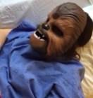 mujer-chewbacca