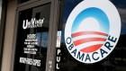 obamacare El Senado vota a favor de revocar el Obamacare