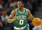 Trancan a exjugador de la NBA