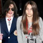 paris jackson1 Hija de Michael Jackson dice que su padre fue asesinado