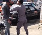 pn2 Video: Mira lo que hacen estos agentes de la PN