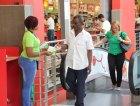 pro consumidor Pro Consumidor extiende chequeo a venta de juguetes