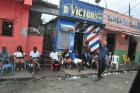 rd RD: Mueren 13 personas en las festividades de Año Nuevo