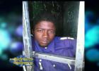 rd17 Video: Le roban televisor y no puede hacer la denuncia