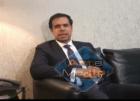 robertico Video: Robertico habla sobre caso Percival