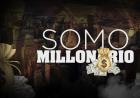 somo-millonario