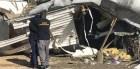tornados Tormentas y tornados dejan 20 muertos al sur EEUU