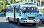 transportistas-plan-renove-deuda