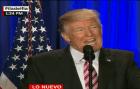trump3 México pagará el muro a la mala