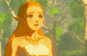 zelda switch1 Los juegos para Nintendo Switch