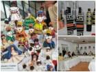 artesania Hoy arranca Feria Nacional de Artesanía