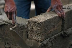 block-cemento