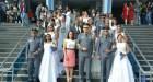 boda-colectiva-pn