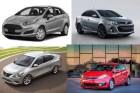 carros1 Top 10: Carros nuevos y baratos de EEUU