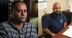 criollo policia NY – Criollo acusa policía de haberlo violado