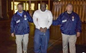 criollo3 Deportan expolicía criollo salió juyendo pa NY