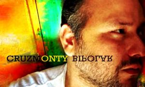cruzmonty Audio   Nueva vaina de Cruzmonty