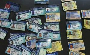 documentos-haitianos
