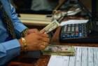 dolares dolar Canjeadores también dicen hay escasez de dólares