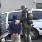 dpoert ¿Temes ser deportado?