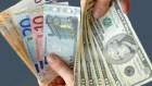 euros-dolares