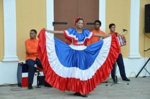 folklore1 Hoy es Día Nacional del Folklore