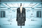 google-vestido