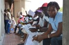 haitianos regularizacion migracion Haití y su diáspora trotamundos
