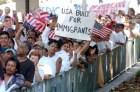inmigrante ¿Eres inmigrante y vives en EEUU? Mira esto...