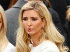 ivanka trump Empresa le saca los pies a la marca de Ivanka Trump