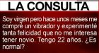 la-consulta