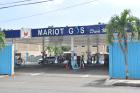 mariot gas Un año y 6 muertes: Una envasadora sigue abierta y la otra por abrir