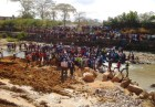 mata haitiano Defensora del Pueblo; matan acusado robar yipeta