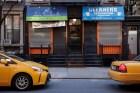 negocio cerrado eeuu EEUU: Pila'e negocios cerrados por Día sin inmigrantes