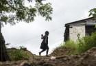 nina La desnutrición en República Dominicana
