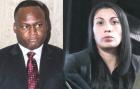 ny2 NY: Arrestan policía criolla por jabladora
