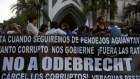panama odebrecht Panamá: Gobierno se querella contra Odebrecht