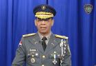 pn La PN da detalles sobre asesinato de locutores