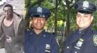 policia-dominicano