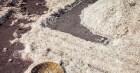 puerto plata Venden mina en Puerto Plata a precio de Vaca Muerta