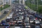 rd1 Buehh   La nueva Ley de Tránsito detutana 7 entidades