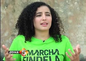 rd17 Las Movilizaciones Sociales en República Dominicana
