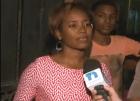 rd23 Video   Habla la familia de la ''pastora ratrera''