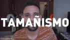 tamanismo