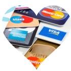 tarjetas de credito republica dominicana RD:Tarjetas de crédito con promociones pa' San Valentín