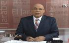 zapete Zapete: RD es el único país sin preso por caso Odebrecht