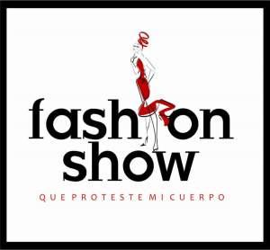 15894521 463313947126081 8612754604512048969 n Hoy en NY: Conferencia/Fashion Show Que proteste mi Cuerpo´´